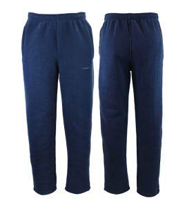 Aleklee толстые брюки для бега A-027#D