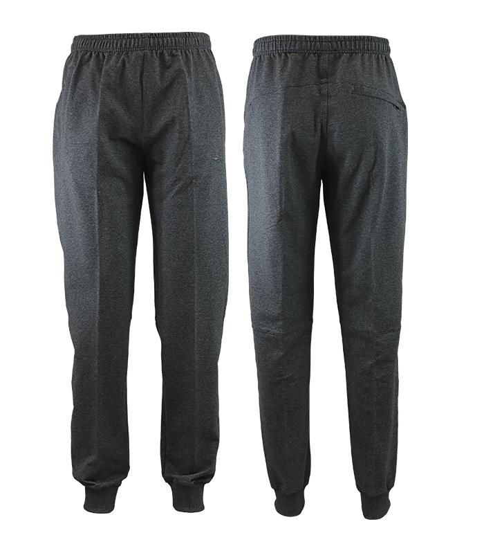 Aleklee брюки из хлопкового полиэстера и эластана AL-2152