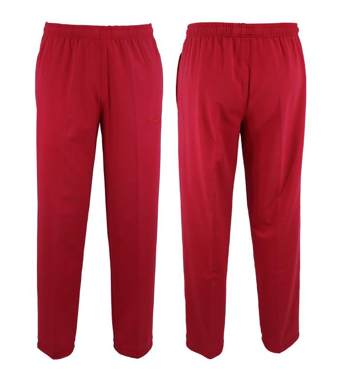 Aleklee мужские хлопчатобумажные штаны AL-1024