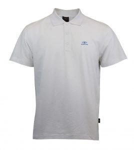 Aleklee рубашка поло AL-5019#