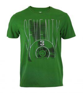 Aleklee футболка с рисунком AL-6028#