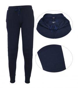 Aleklee тонкие карманные спортивные штаны SS18-19#