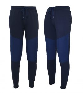 Aleklee облегающие брюки для бега SS18-20#