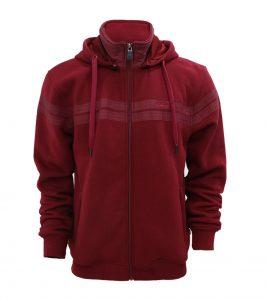 Aleklee однотонная куртка AL-2094 #