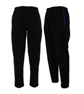 Aleklee повседневные брюки-джоггеры AL-7806#