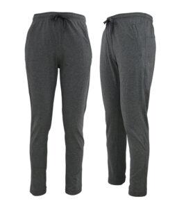 Aleklee тонкие штаны AL-7828#