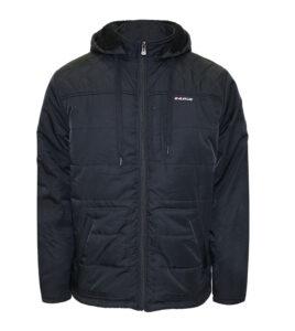Aleklee Оптовая куртка из полиэстера AL-7837#