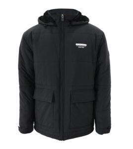 Aleklee зимняя куртка AL-7838#