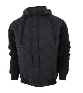 Aleklee куртка-ветровка AL-7842#